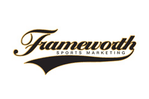 Frameworth